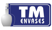 Envases TM